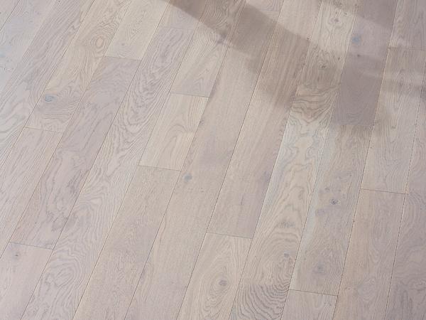 Pale Grey Oak Hicraft