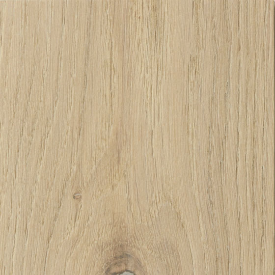 Frozen Oak Flooring Boards