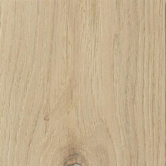 Frozen Oak Flooring Boards Hicraft
