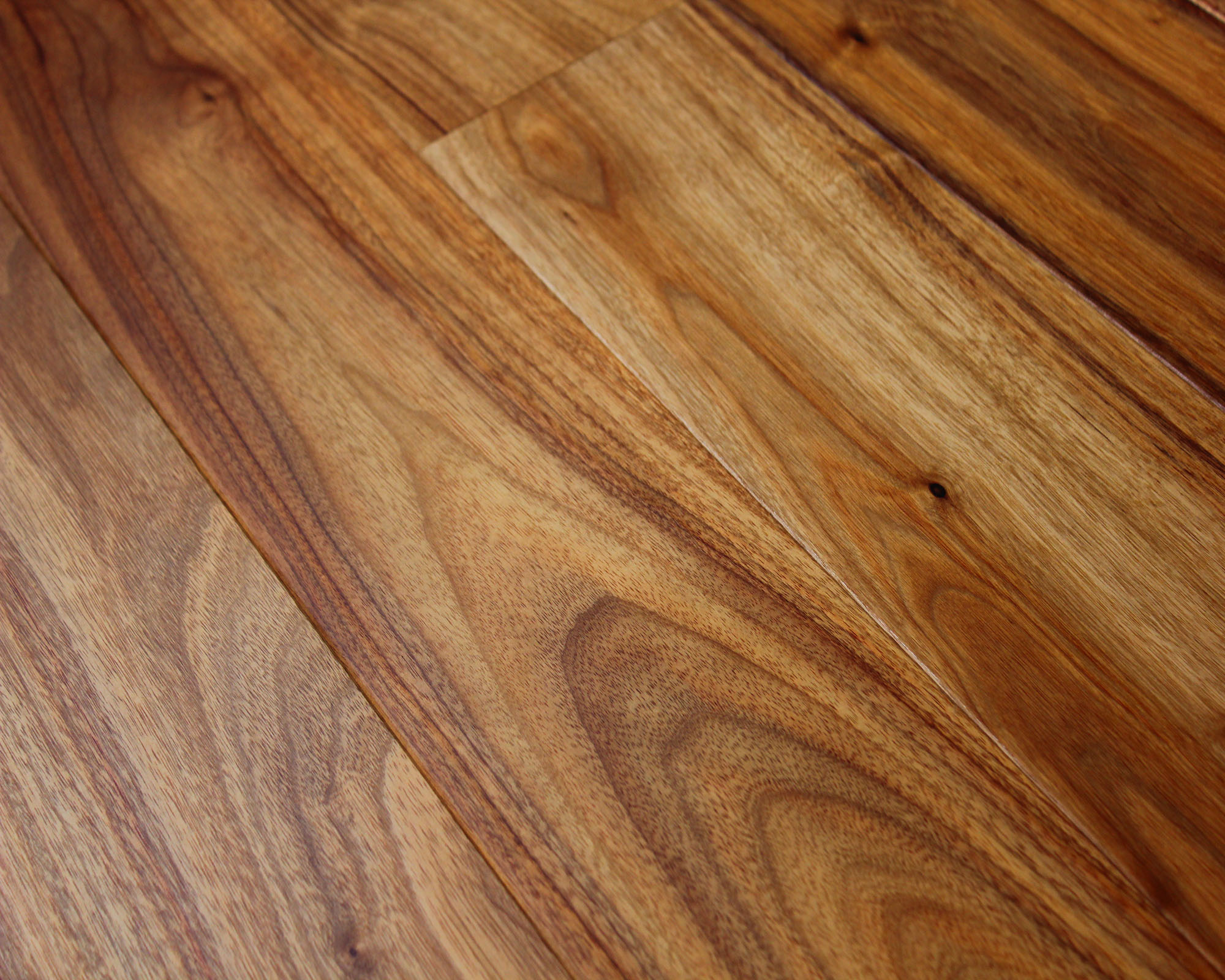 Canary Wood Flooring