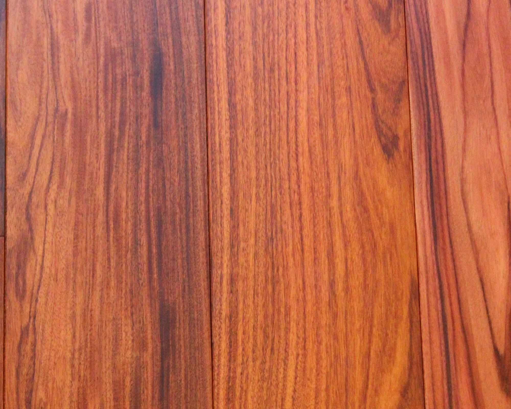 Januari 2019 ~ woodworking patterns kitchen island