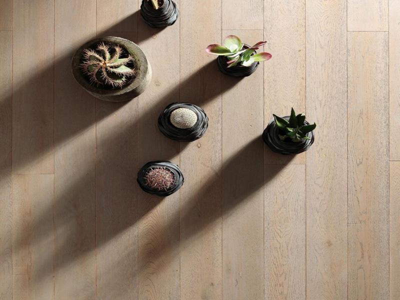 Stile Arles Oak Flooring