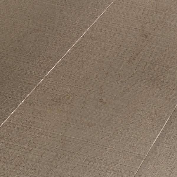 Sawn Stone Oak