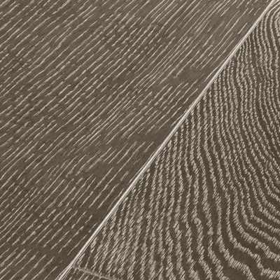 Grey Limed Oak Planks