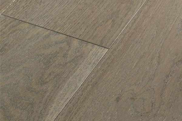 Light Grey Washed Oak