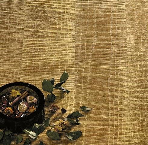 24kt Gold Leaf Planks