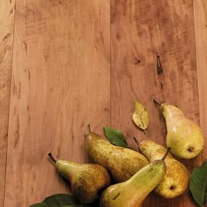 Engineered Pear Flooring