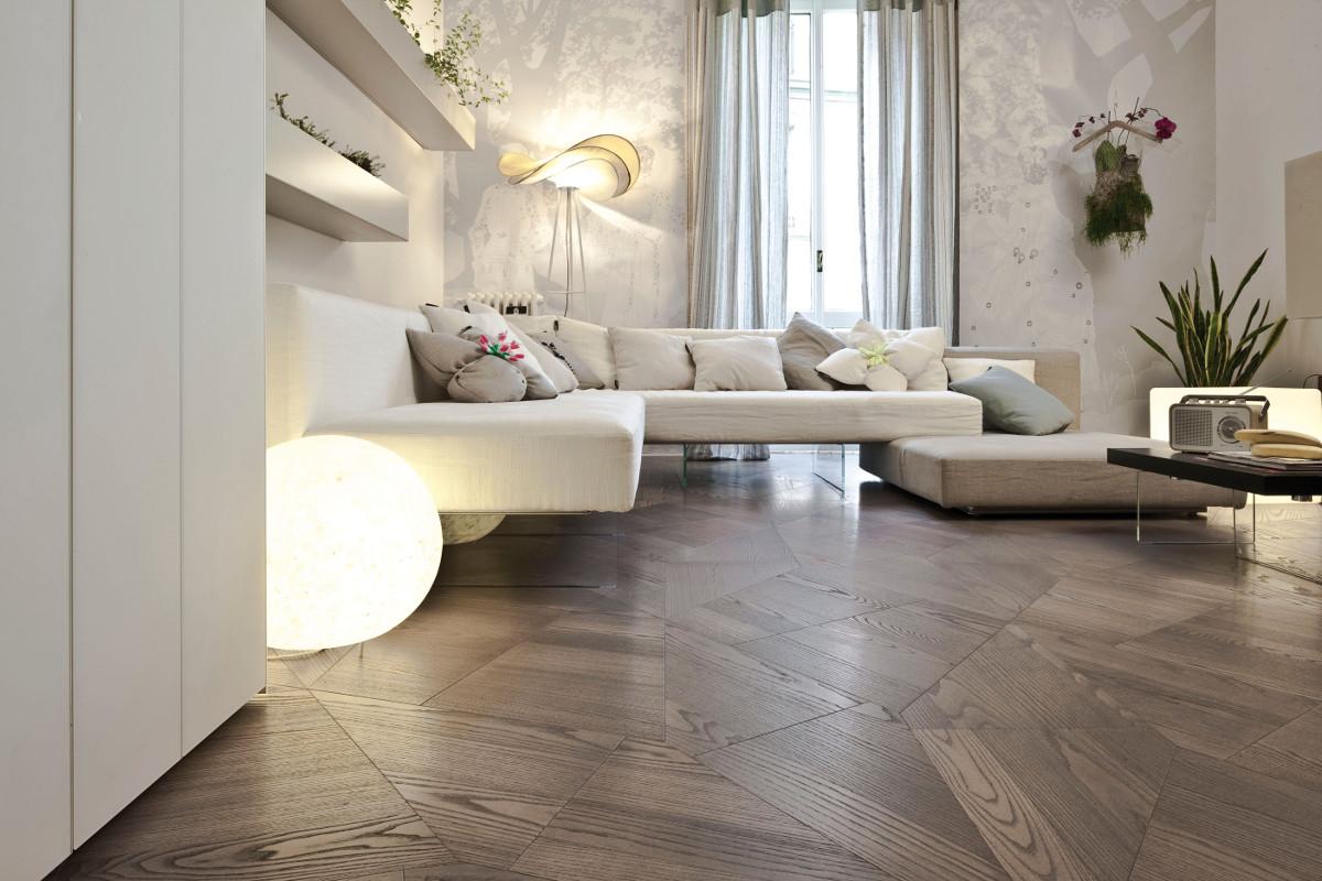 engineered-modern-parquet-flooring