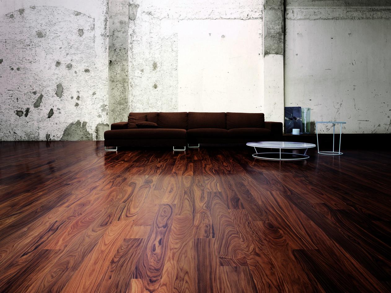 Morado Flooring