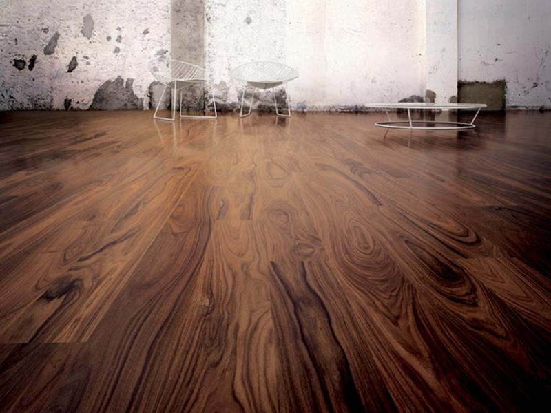 Morado Plank Floor