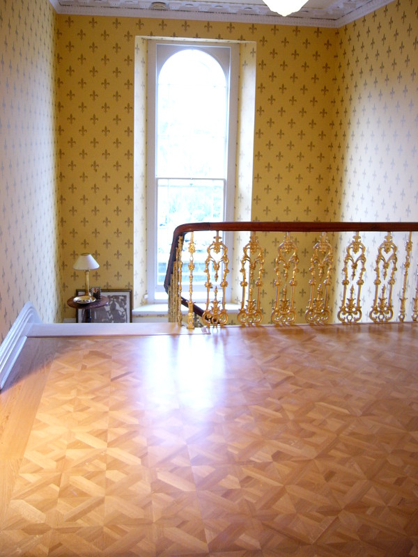 traditional-parquet-bristol-flooring-pale-oak