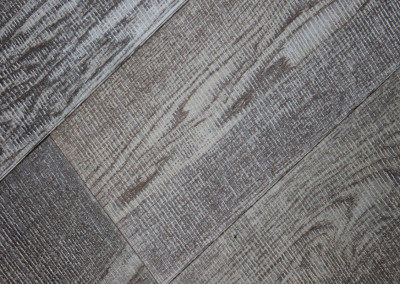 Textured Grey Oak