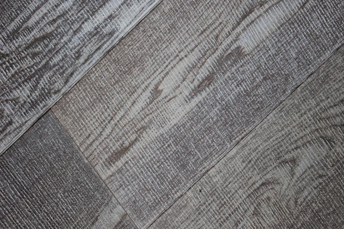 Pin It On Pinterest Hicraft Wooden Flooring Ltd
