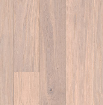 Fumed White-washed Oak