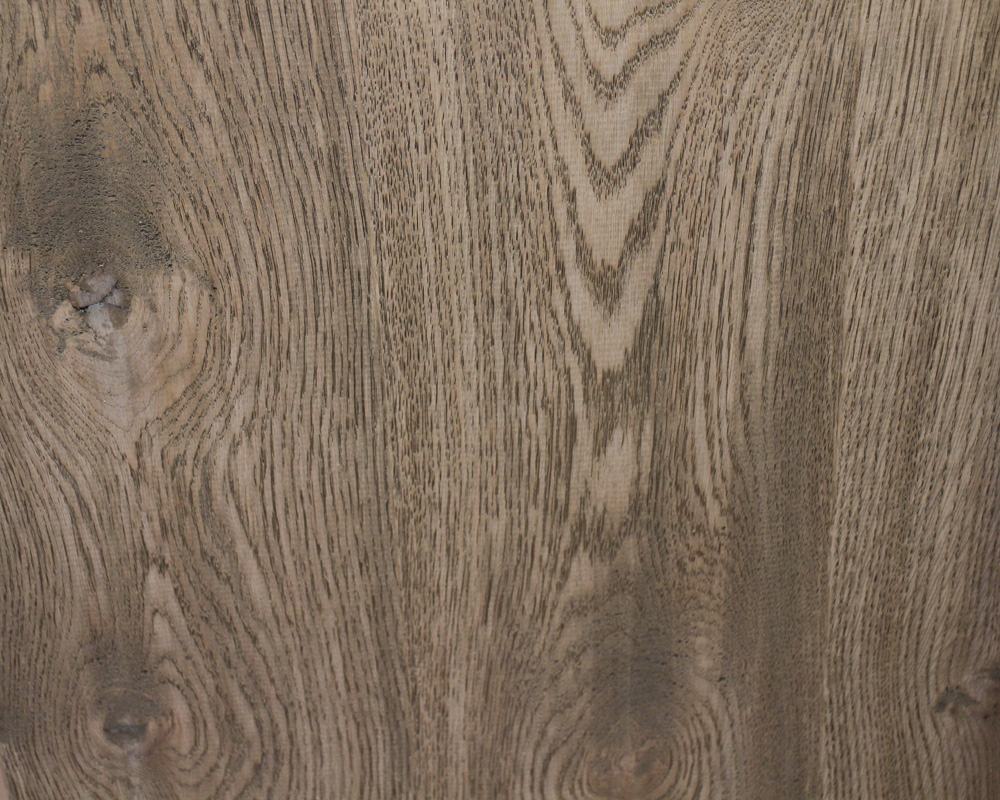 Dark Grained Grey Oak