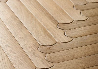 Block and Parquet Hicraft Wooden Flooring Ltd