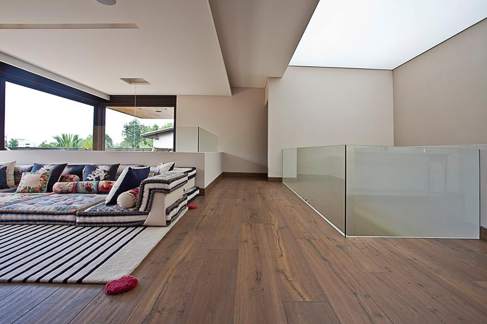 grey-brown-industrial-modern-oak-flooring