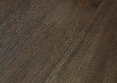 Atmospheric Smoked Engineered Oak
