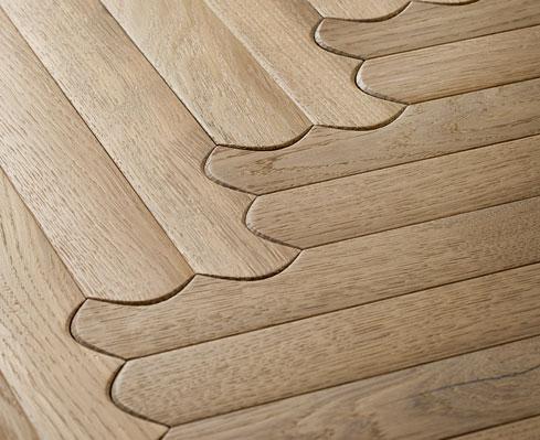 modern-engineered-floor-oak