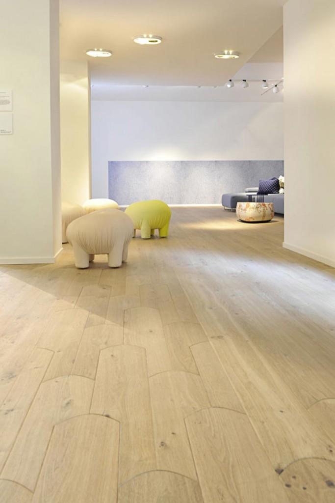 modern-look-traditional-floor-listone-giordano