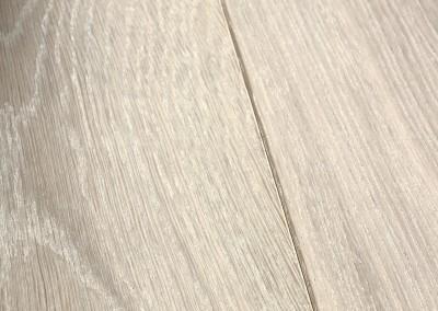 Chalk White Oak
