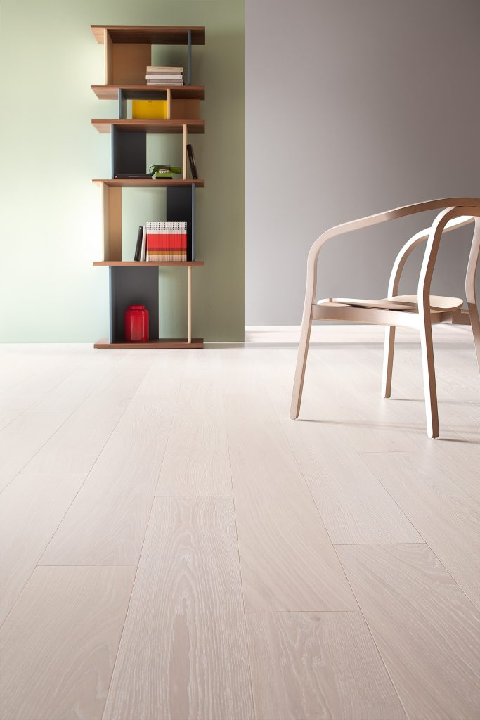 bristol-engineered-oak-floor-italian-design-white-planks