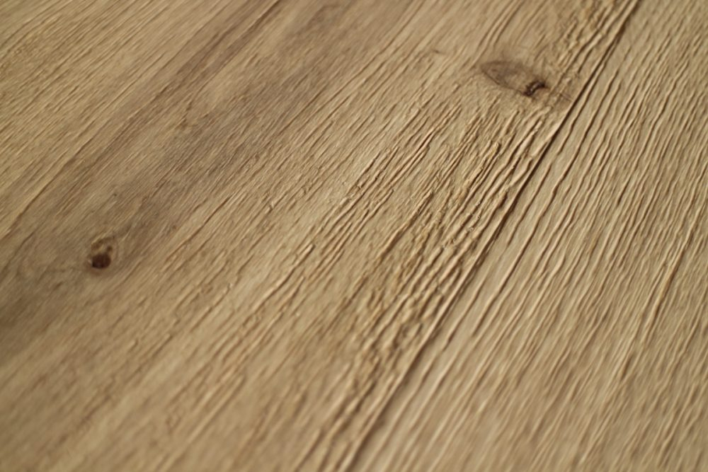 Pale Straw Oak Hicraft
