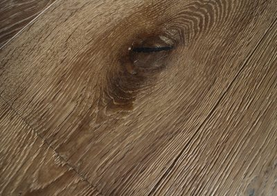 Weathered Pale Brown