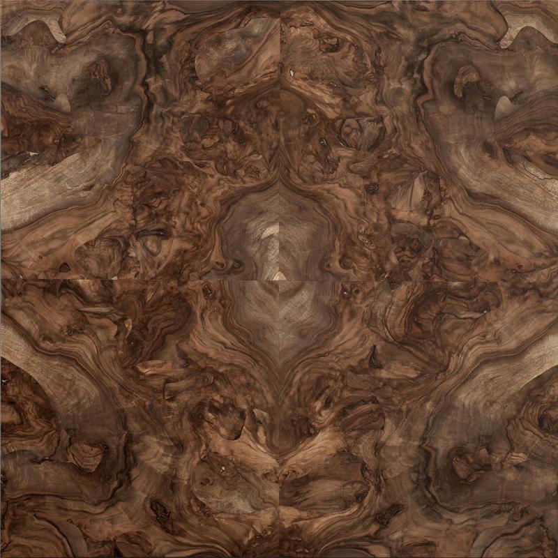 Oiled Engineered Luxury Walnut Flooring
