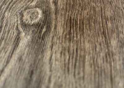 Brushed, Grey Oiled Oak