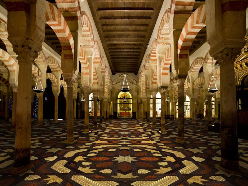 Bespoke Engineered Coloured Parquet Italian Wooden Flooring