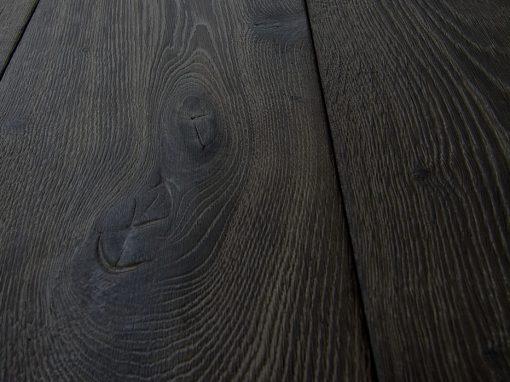 Grey mountain distressed oak