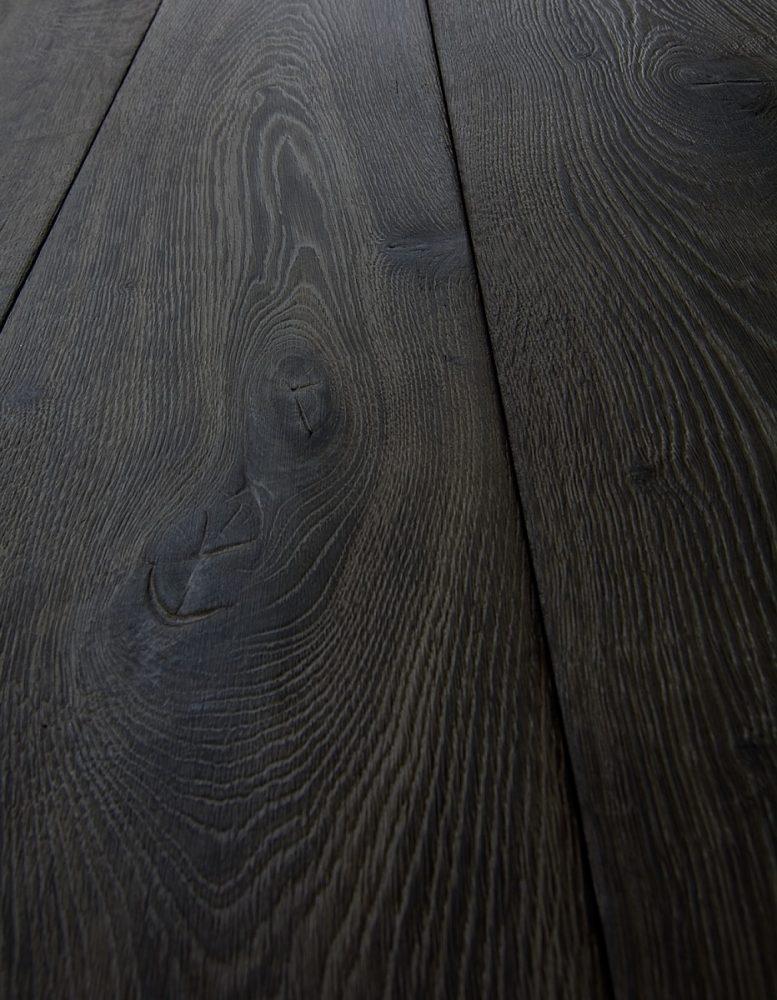 Grey Mountain Distressed Oak Hicraft