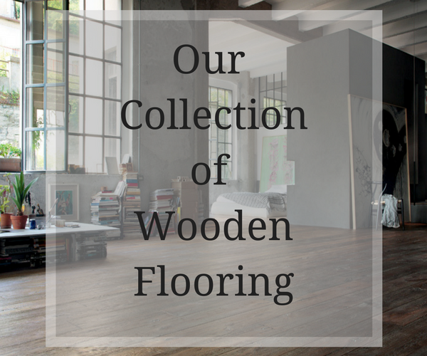 A huge selection of wooden flooring from hicraftflooring.co.uk