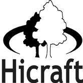 Hicraft